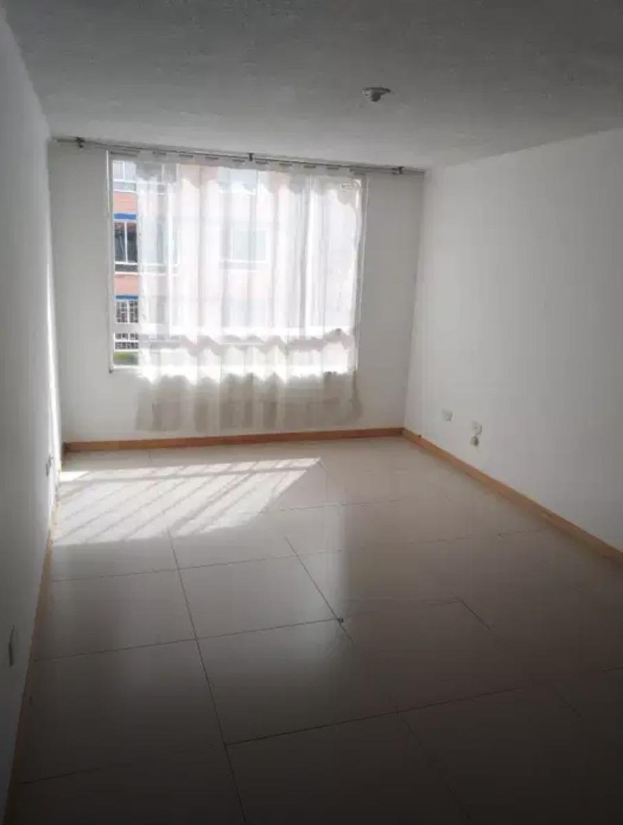 arriendo apartamento cr 5 #185c-21