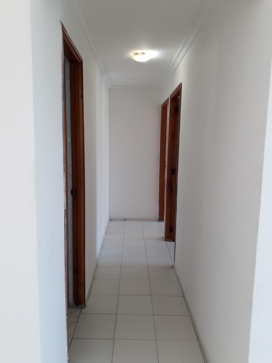 arriendo apartamento, crespo - cartagena