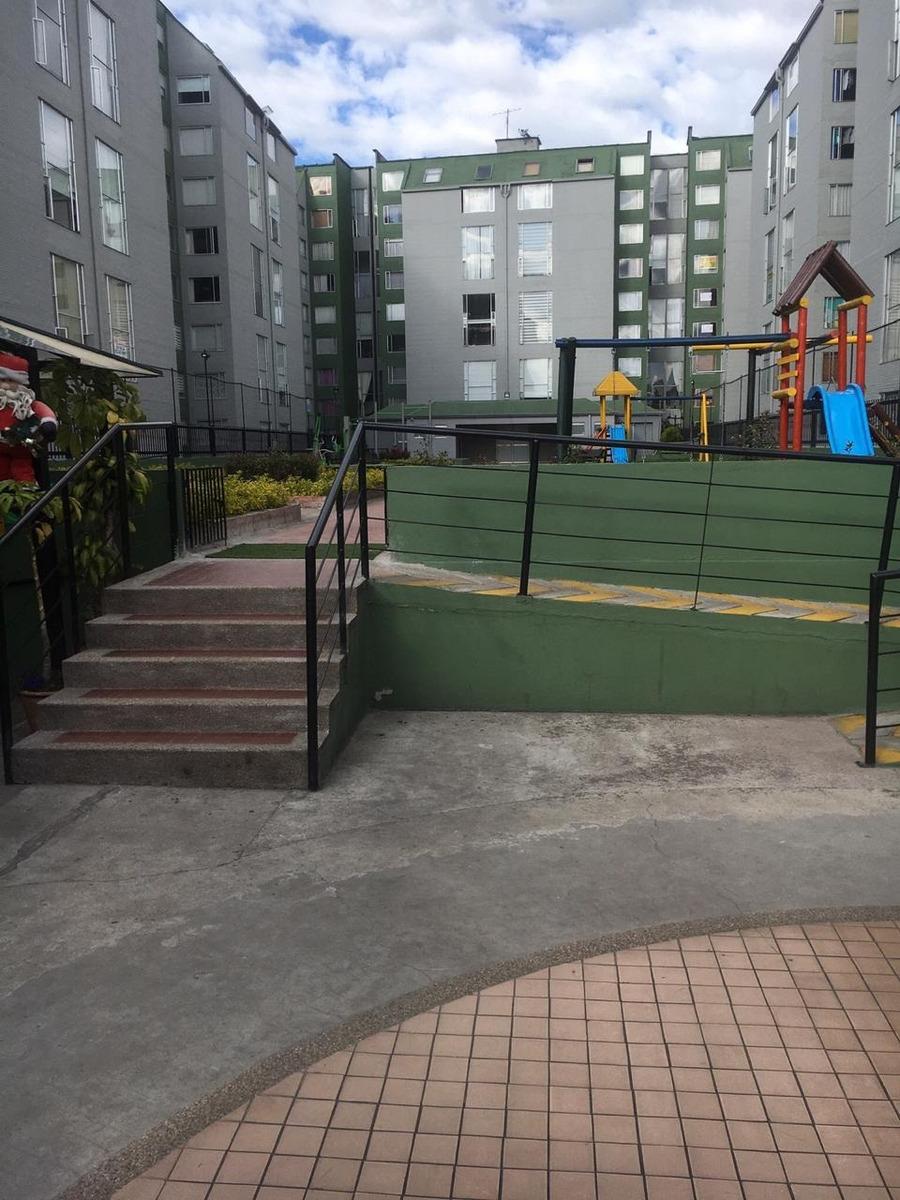 arriendo apartamento duplex