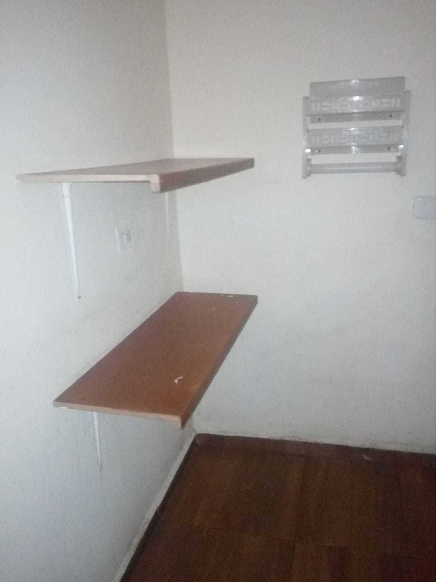 arriendo apartamento en bello-niquia parte baja