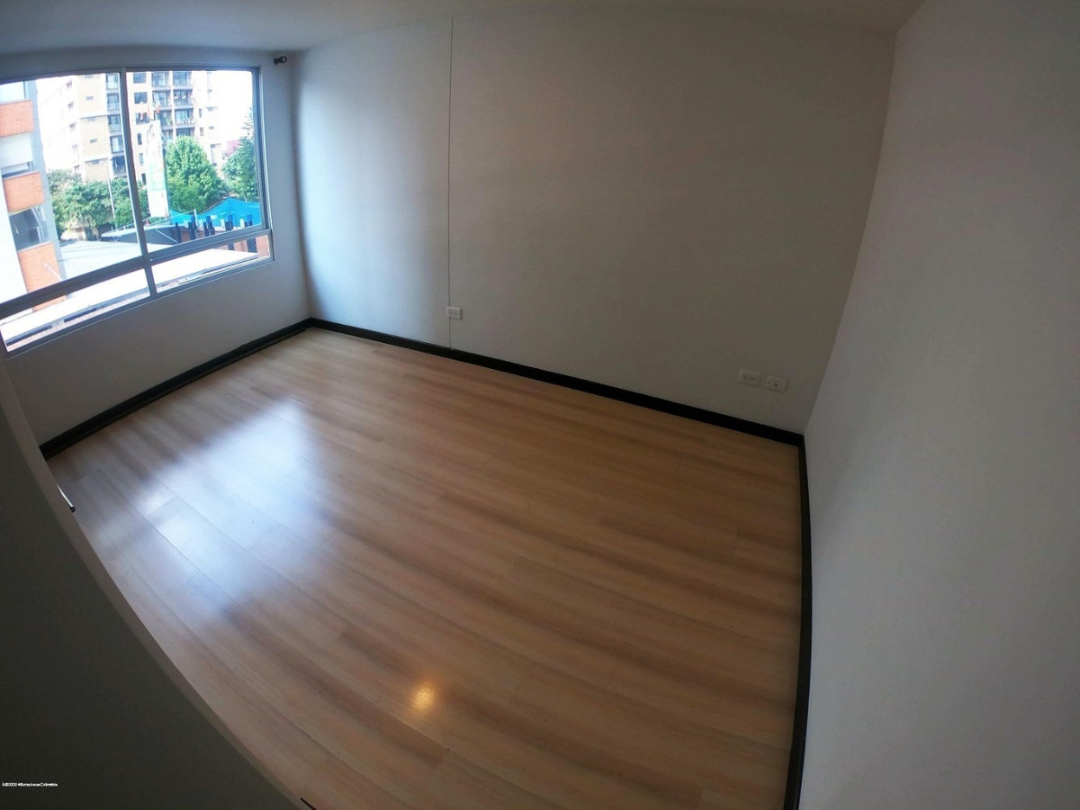 arriendo apartamento en cedritos mls 20-1098 fr