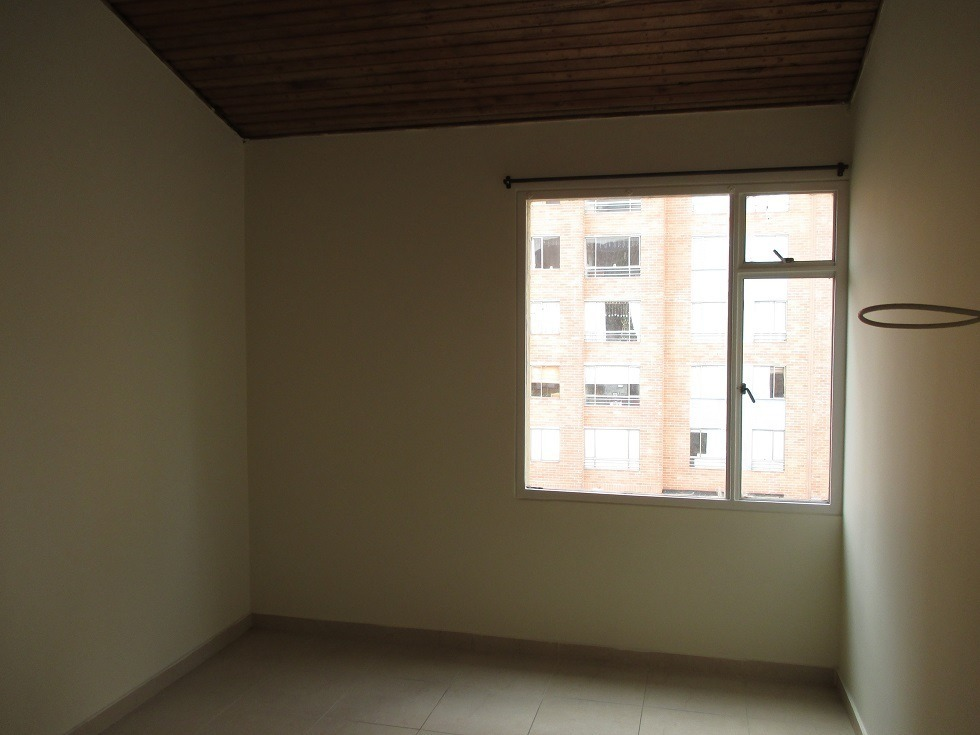 arriendo apartamento en gran américa
