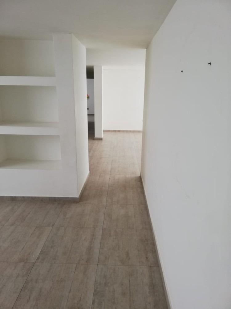 arriendo apartamento en riohacha