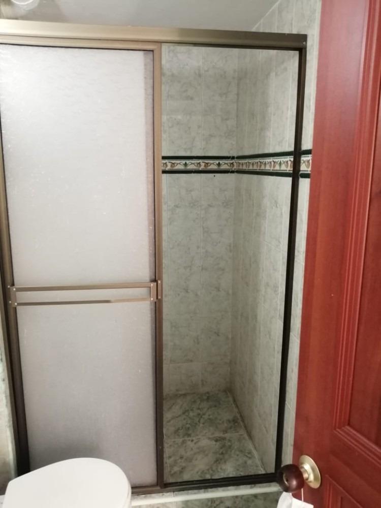 arriendo apartamento en suba - nuevo tibabuyes   580.000$