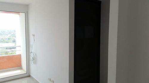 arriendo apartamento en torres de la plazuela, ctg
