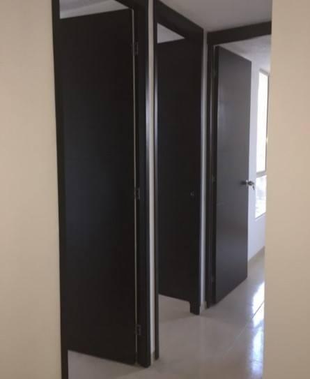 arriendo apartamento entresierras