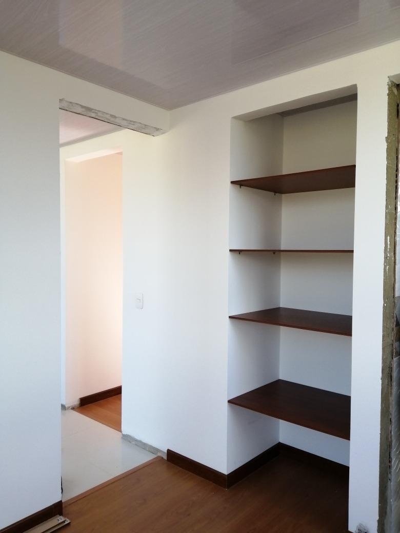 arriendo apartamento facatativá azaleas para estrenar
