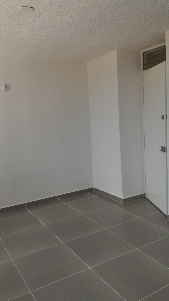 arriendo apartamento hcda residencial rosablanca arauco.