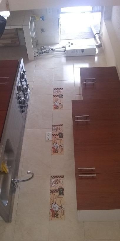arriendo apartamento mosquera pequeño
