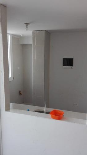 arriendo apartamento nuevo