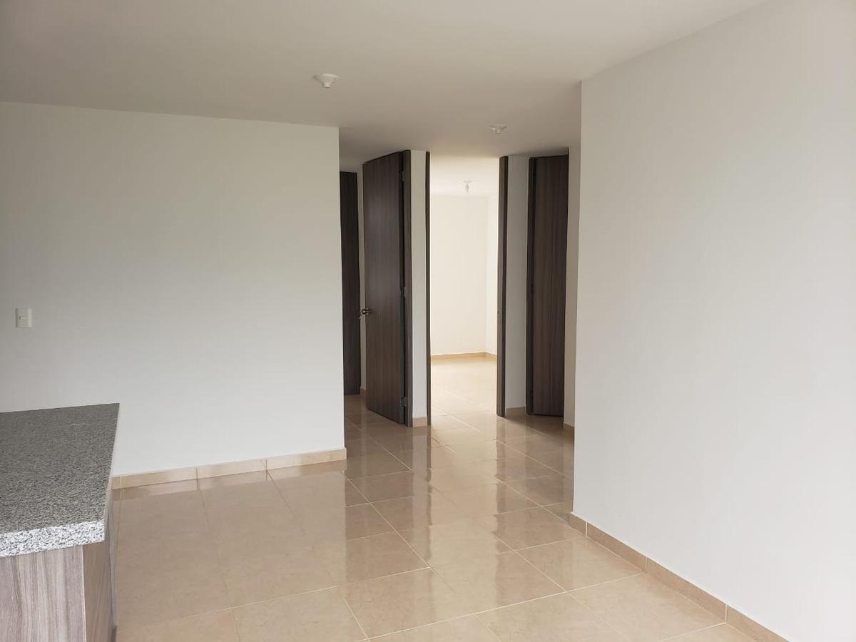 arriendo apartamento nuevo norte oro negro ocaso