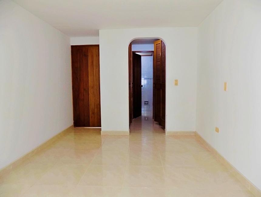 arriendo apartamento palermo, manizales