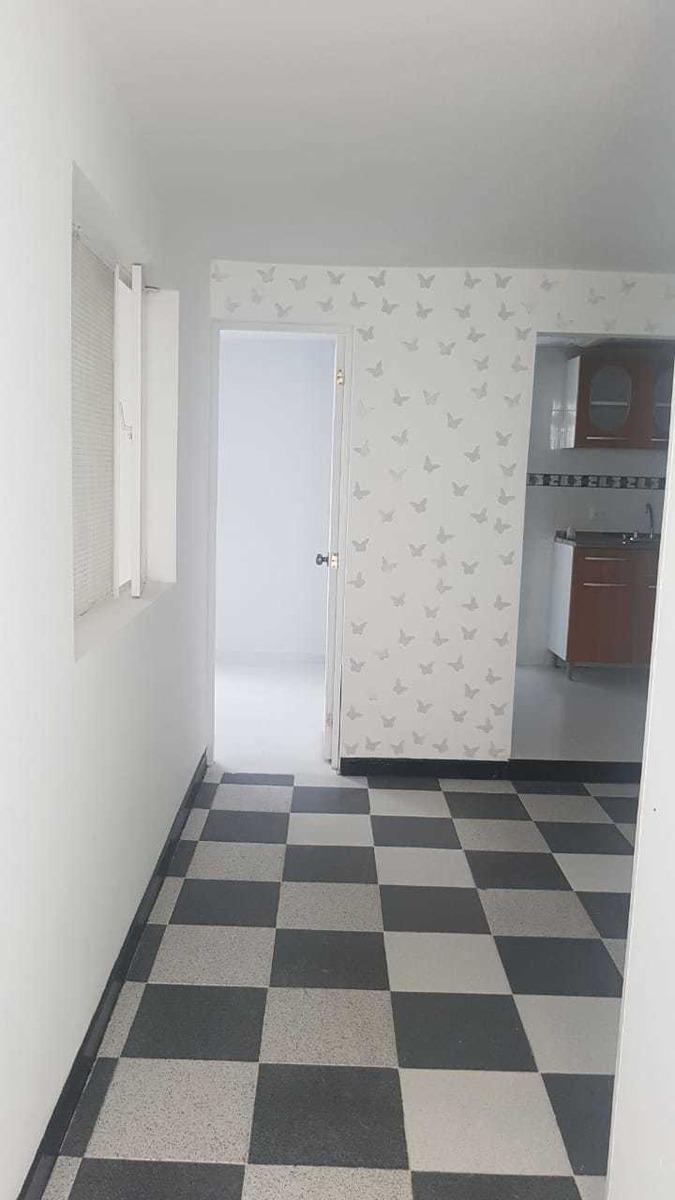 arriendo apartamento para 2 personas incluye servicios públi