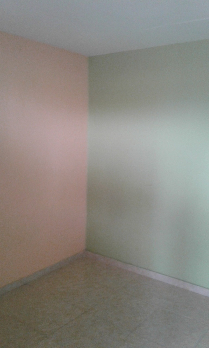 arriendo apartamento pequeño