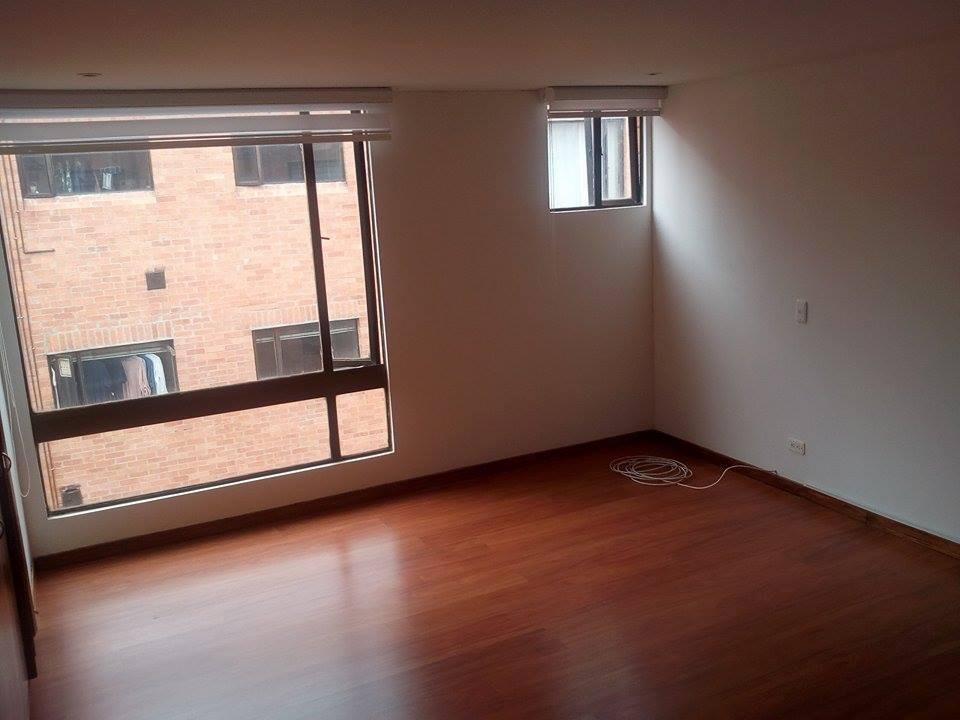 arriendo, apartamento p.h. chico, 200 mtrs.