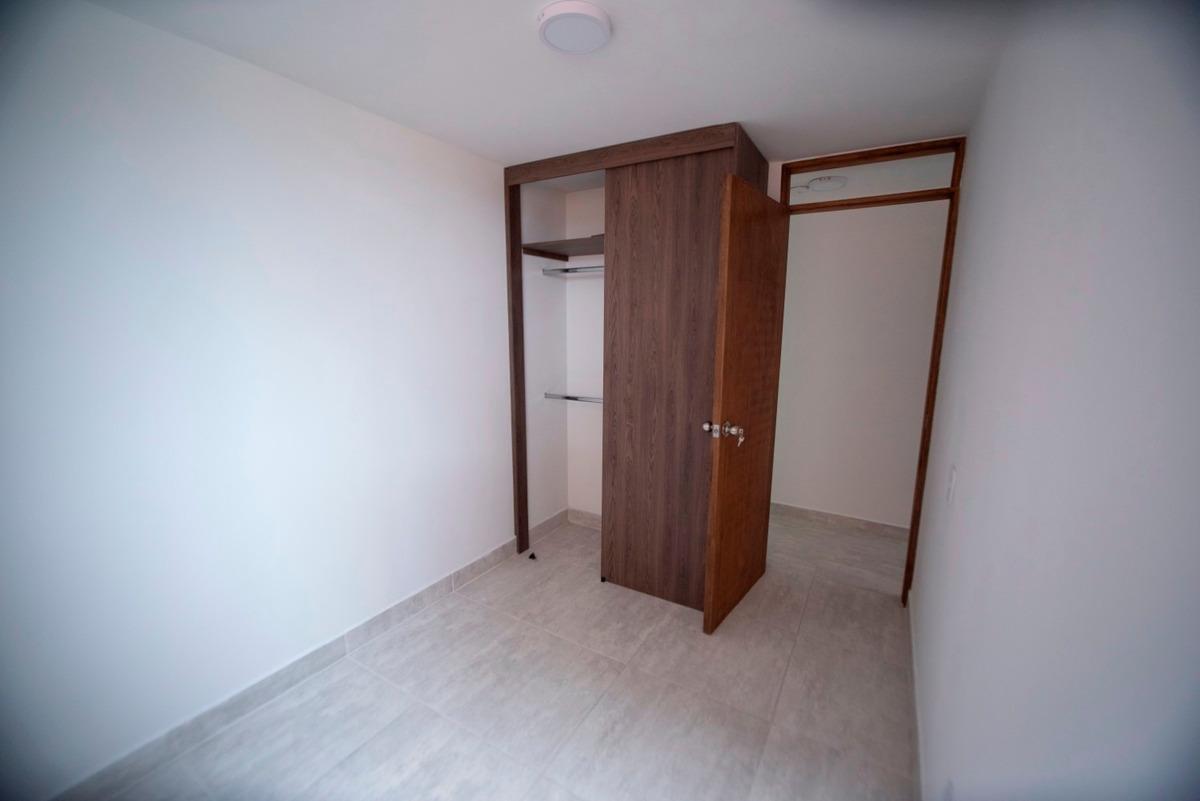 arriendo apartamento - rionegro
