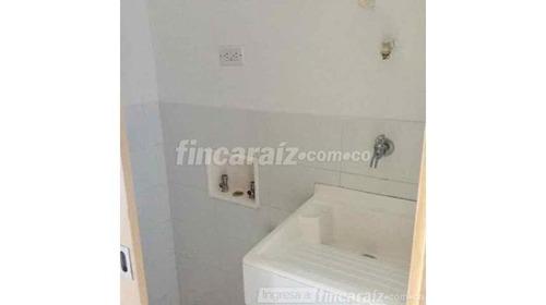 arriendo apartamento villa country codigo 4250161