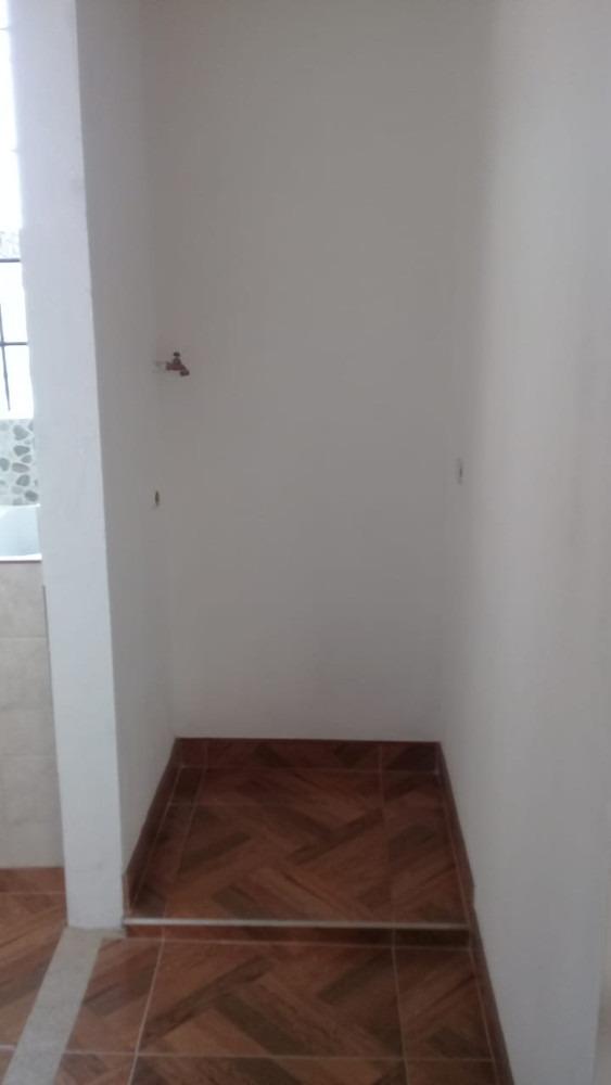 arriendo apartamentos_la dorada caldas _postobon