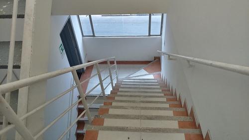arriendo bodega  barrio colombia m2 1694
