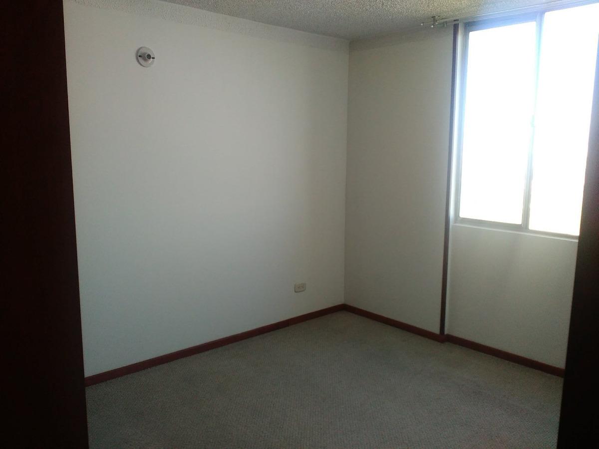arriendo bonito apartamento tintal kennedy