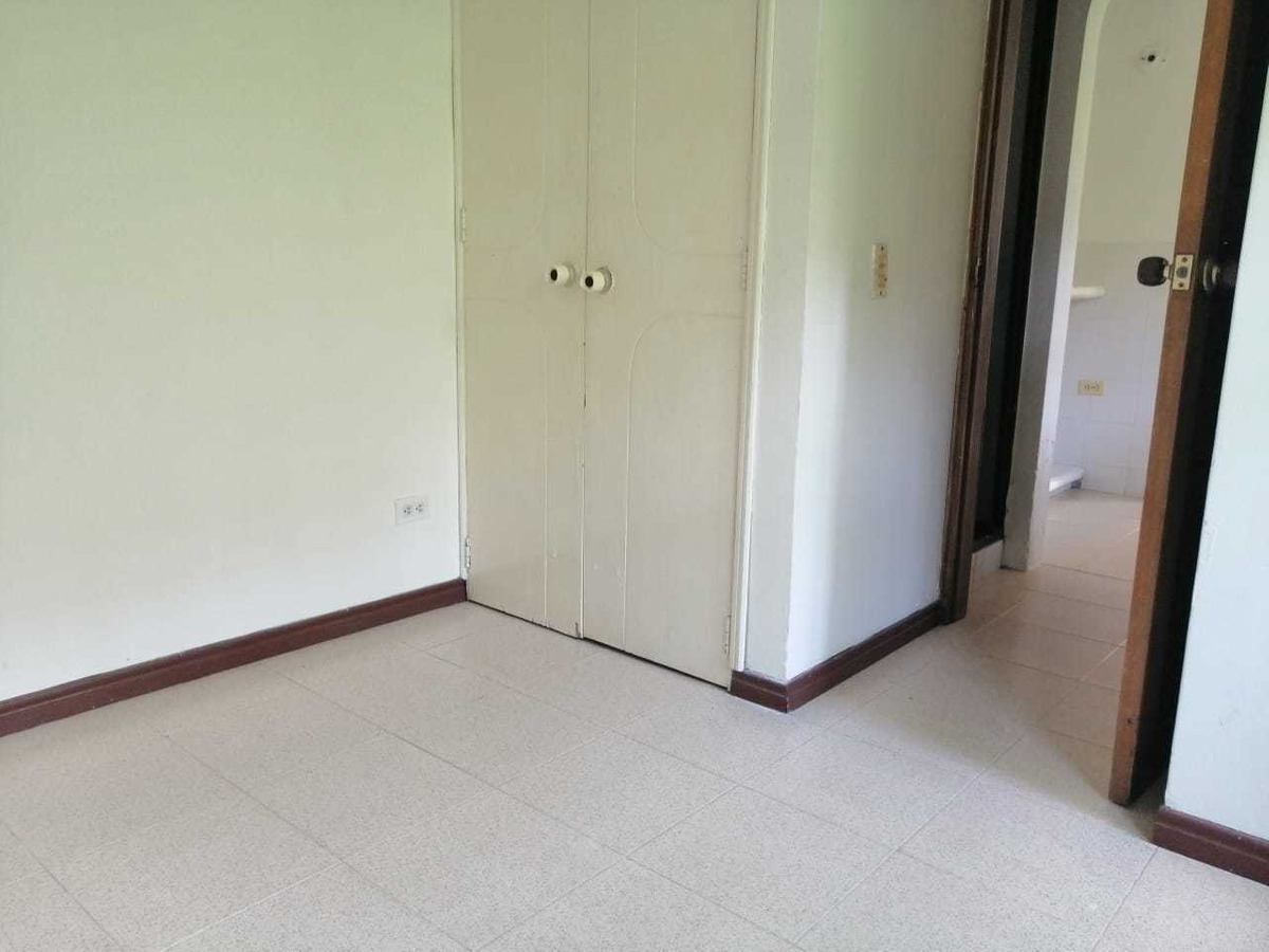 arriendo buenos aires apartaestudio 1 piso