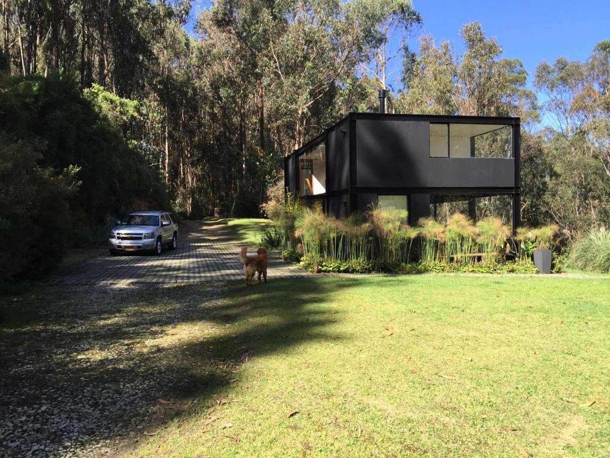 arriendo casa campestre floresta de la sabana