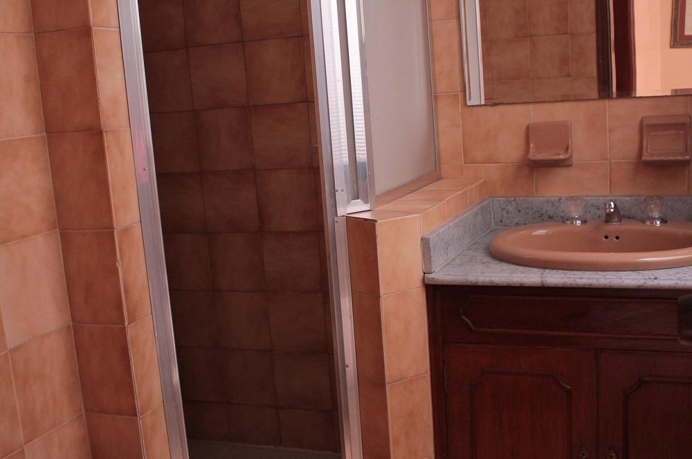 arriendo casa comercial o vivienda en alhambra