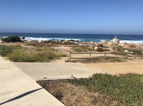 arriendo casa en el quisco, a pasos de la playa