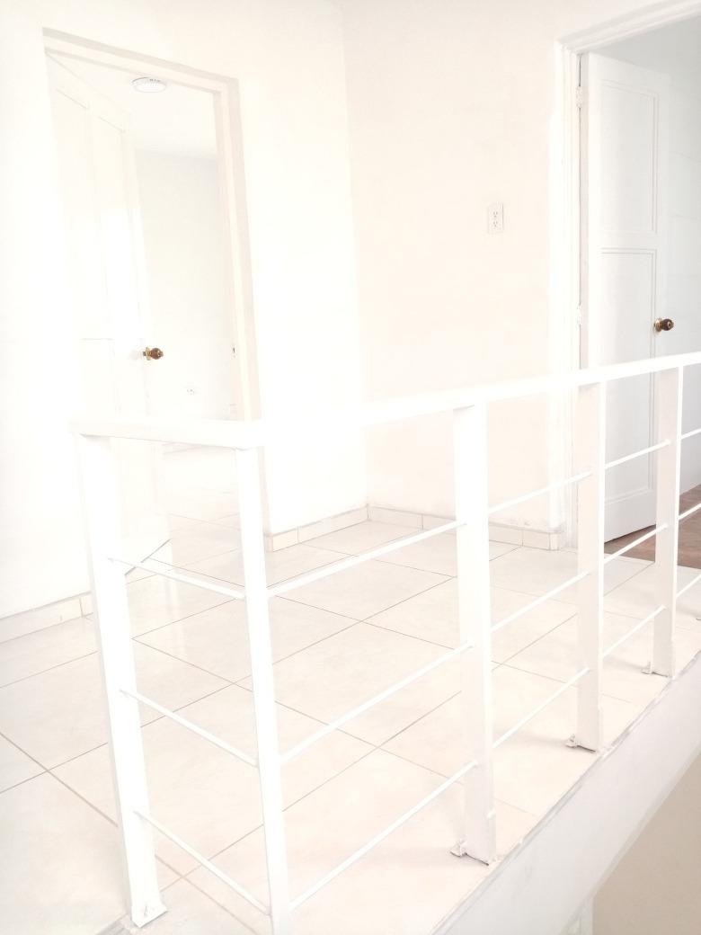 arriendo casa en galerías, 4 habitaciones, 3 baños