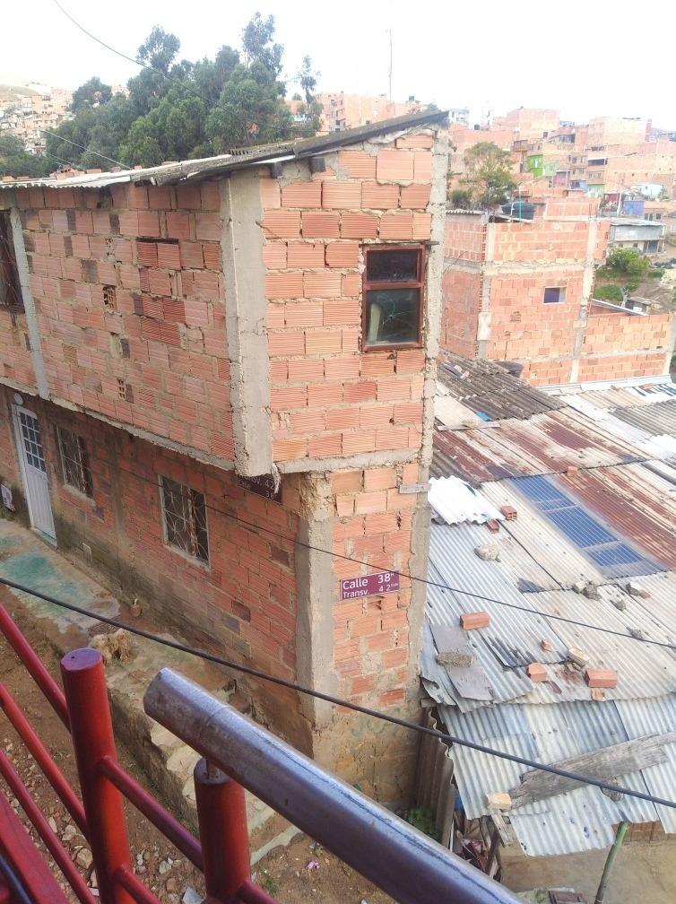 arriendo casa en san mateo ciudadela sucre