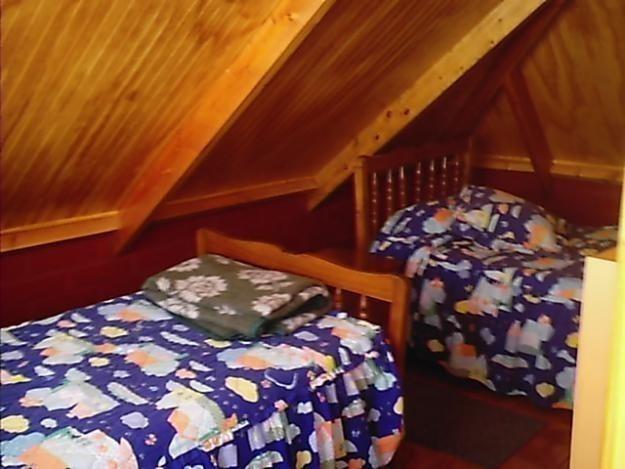 arriendo casa interior en sector el llano de coquimbo