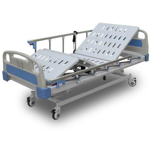 arriendo catre clínico eléctrico 3 posiciones, valor mensual