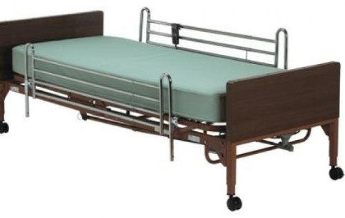 arriendo catre clinico electrico o cama clinica electrica