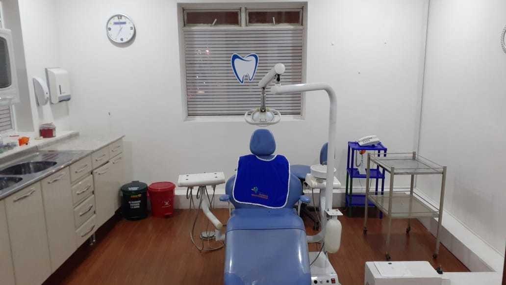 arriendo consultorio odontologico
