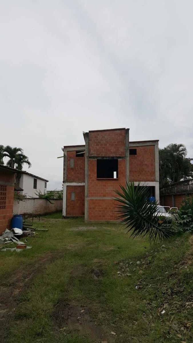 arriendo de bodega 1125 m2 barrio cascajal  cali