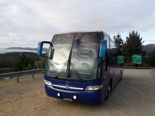arriendo de buses, bus, traslado pasajeros, giras, empresas