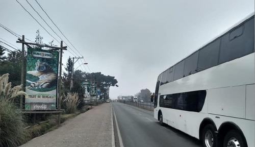 arriendo  de buses viña del mar / valparaiso/ quilpue