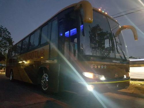 arriendo de buses/viajes especiales/traslado empresa y coleg