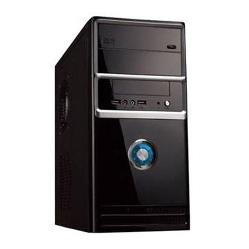 arriendo de computadores a corto, mediano o largo plazo