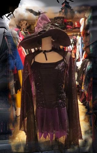 arriendo de disfraces para niños y adultos, la farfana maipú
