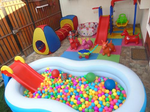arriendo de juegos inflables, plaza blanda, cama elástica