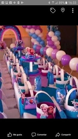 arriendo de juegos inflables,evenos de empresas,cumpleaños y