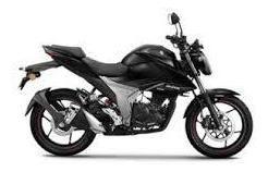 arriendo de motos con opción de compra