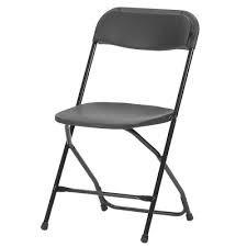 arriendo de sillas plegables, mesones, fundas y manteles