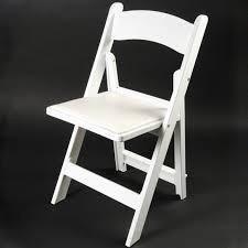 arriendo de sillas shivary