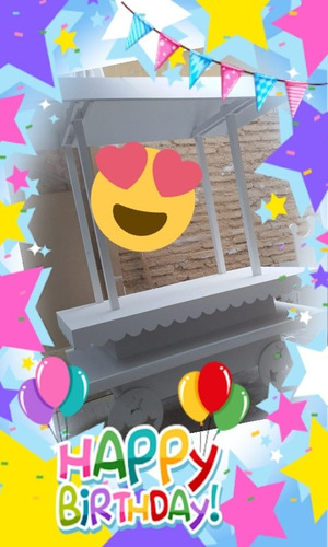 arriendo de sillas toldos mesas carrito de candy bar