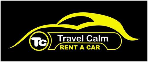 arriendo de vehículos sedan para trabajar en cabify o uber