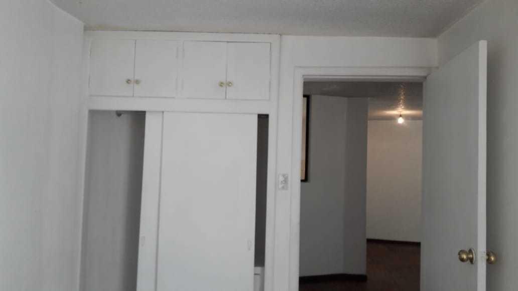 arriendo departamento 2 dormitorios sector miraflores