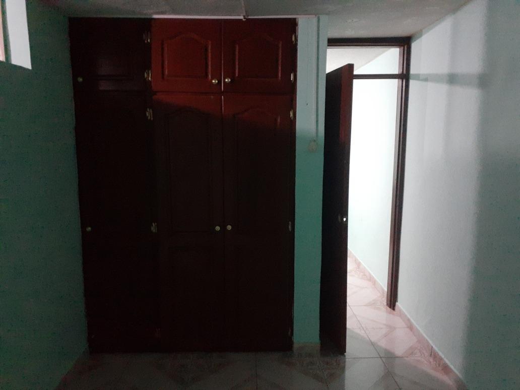 arriendo departamento 3 dormitorios