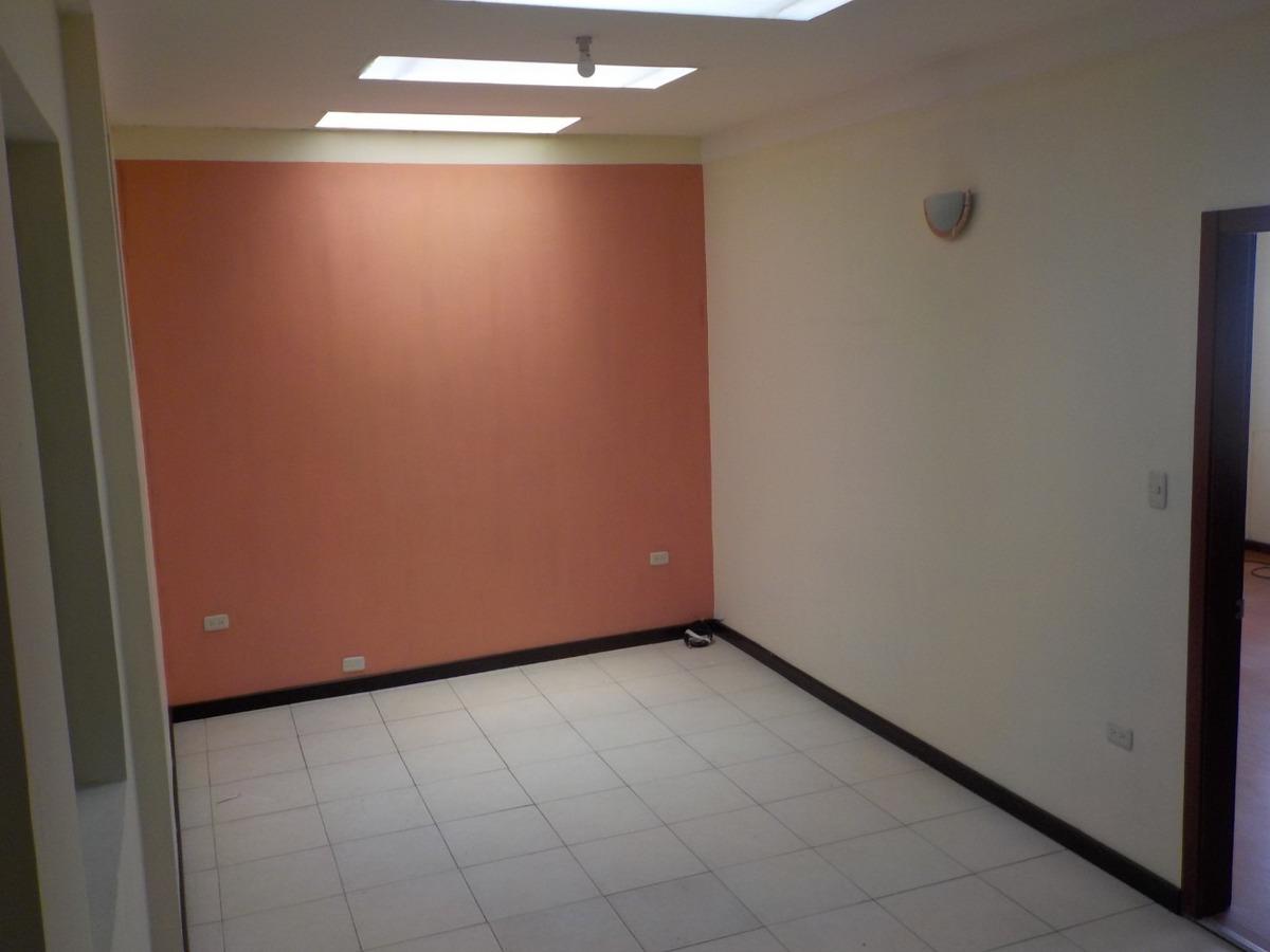 arriendo departamento centro de ambato en primer piso